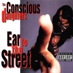 The Conscious Daughters - We Roll Deep