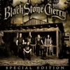 Folklore and Superstition (Bonus Track Version), Black Stone Cherry
