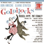 Goldilocks Ensemble - Goldilocks: Lazy Moon