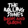 Doom and Gloom - Single