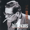 Nardis  - Bill Evans Trio