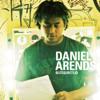 Blessuretijd - Daniel Arends