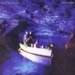 Echo & The Bunnymen - Ocean Rain (Live - The Crystal Day, 05/12/1984)
