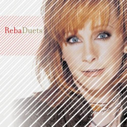 View album Reba Duets