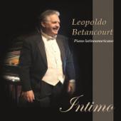 Alma M�a - Leopoldo Betancourt