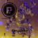 Palombaz Production Groovin' (feat. Christopher Peyton) free listening