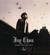髮如雪 - Jay Chou