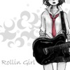 ローリンガール ギターロックアレンジ - Single