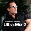Alex Gaudino & Crystal Waters - Destination Calabria (Club Mix)