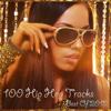 100 Hip Hop Tracks - Best Of 2012 - Various Artists
