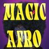 Hi Im Rawn - Magic Afro (Lady Gaga Alejandro Parody)