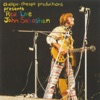 John Sebastian - Younger Generation (Live)