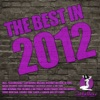 The Best in 2012