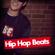 Theraflu Way Too Cold (Kanye West DJ Khaled) - Hip Hop Beats