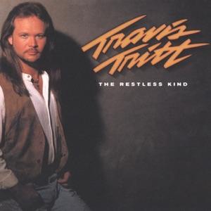 Travis Tritt - Still In Love With You - Line Dance Music