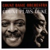 Love You Madly  - Count Basie Orchestra