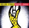 Voodoo Lounge, The Rolling Stones