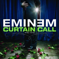 Curtain Call: The Hits Mp3 Download