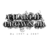 Charlie Brown Jr. - De 1997 a 2007  arte