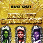 The Mighty Diamonds - In de Dance Again