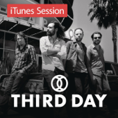 Tunnel (iTunes Session)