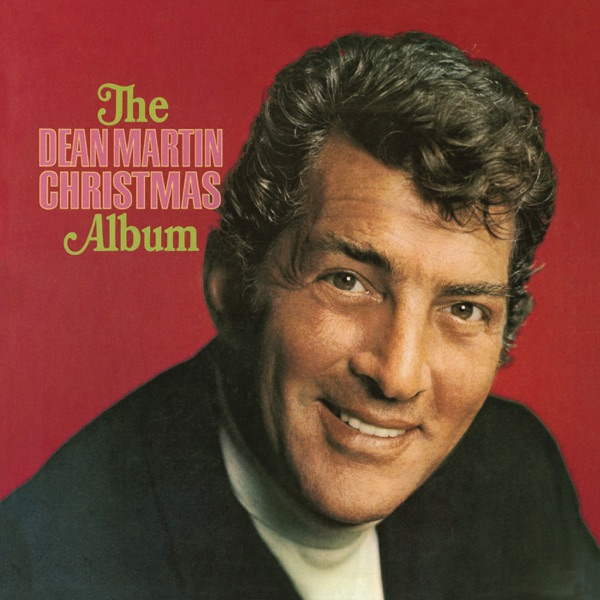 Dean Martin mit I'll Be Home for Christmas