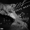Diamonds (Remix) [feat. Kanye West] - Single, Rihanna