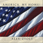 [Download] You're a Grand Old Flag with This Is My Country, And This Land Is Your Land, And This Land Is You and Me! MP3