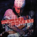 Seth Freeman - Put the Blame On Me (feat. Lucious Spiller)