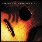 Darrell Scott - And The River Is Me