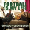 Football Is My Life - EP, Leo Aberer & Shaggy