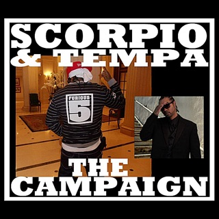 Im the Man (feat. Dapz On The Map & Scorpz) - Single by ... Im The Map on fort lewis college building map, burnham greenway bike map, michigan state map, blue troll bridge map, halo map,