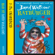 David Walliams - Ratburger (Unabridged)
