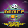 9XO - Dance Hits - Greatest EDM 2013 - Various Artists