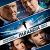Paranoia Original Motion Picture Soundtrack