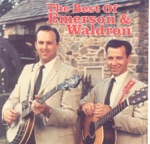 Bill Emerson & Cliff Waldron - If I Were A Carpenter