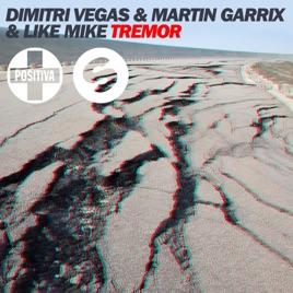 Dimitri Vegas & Like Mike Ft. Martin Garrix Vs AGNES - Release Me Tremor  (SITO DIAZ Mashup) by Sito Diaz - Free download on ToneDen
