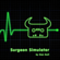 Surgeon Simulator - Dan Bull