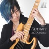 Lastnote - Single