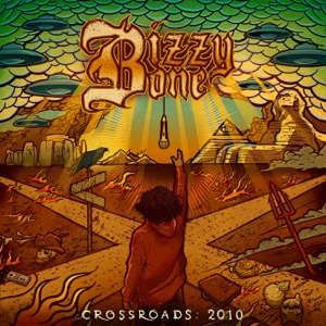 Bizzy Bone - So Cool