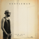 Gentleman - New Day Dawn (Deluxe Edition)