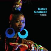 Dobet Gnahoré - Princesse Ever