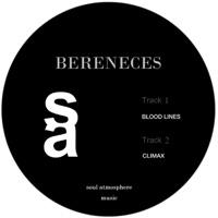 Bereneces - Spectrum
