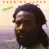 Burning Spear - Farover (Remastered) portada