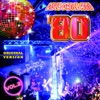 Disco Dance Anni '80, Vol. 2