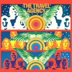 The Travel Agency (Remastered)
