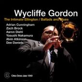 Wycliffe Gordon - Stevie