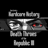 Episode 36 - Death Throes of the Republic III - Dan Carlin's Hardcore History