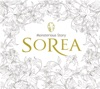 SOREA - Monsterious Story Album
