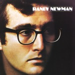 Randy Newman - Bet No One Ever Hurt This Bad